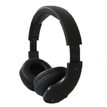 TSAO-51 耳罩式藍牙無線耳機