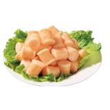 【耀集食品】飛魚卷(250g/包)
