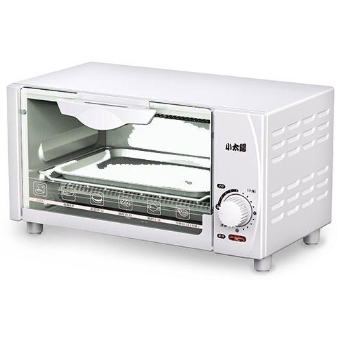 小太陽6L電烤箱OV~006