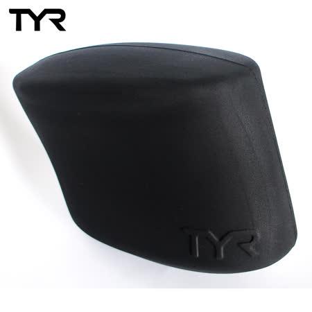 美國TYR Hydrofoil Pull Float夾腳器 台灣總代理