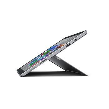 Microsoft微軟 Surface Pro 3  i5  8G/256GB Win10 Pro 12吋 輕薄平板電腦(不含實體鍵盤)