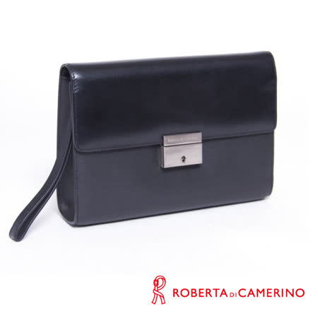 Roberta di Camerino手拿包 020R-34901