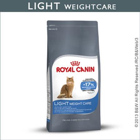 《法國皇家飼料》L40 肥胖貓專用配方成貓飼料  (3.5KG/1包) 寵物貓飼料 補氣養身
