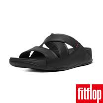 FitFlop™_(男款)CHI™_黑色