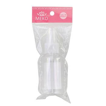 MEKO D061圓型噴瓶75ml