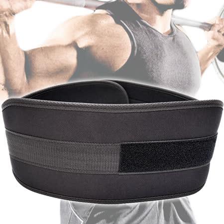 健身舉重腰帶C109-5116 保護腰帶深蹲腰帶.重力舉重量訓練腰帶.腰部防護腰帶.拉背硬拉推舉重帶運動防護具用品