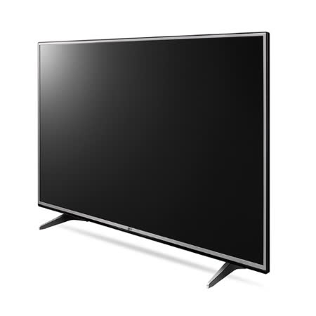 樂金LG 65型HDR 4K LED智慧型液晶電視65UH615T