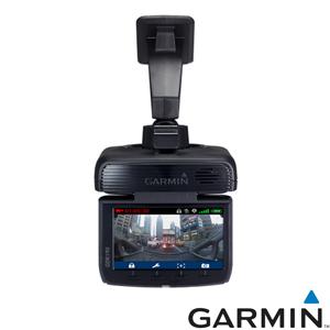 GARMIN GDR190wifi行車紀錄器  200°超大廣角GPS行車記錄器