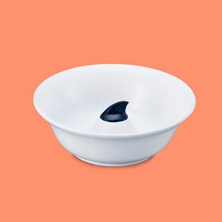 日本 sunart 湯碗 - 大白鯊