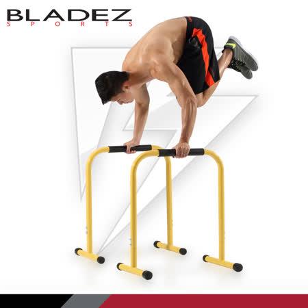 【BLADEZ】DT1多功能雙桿訓練器