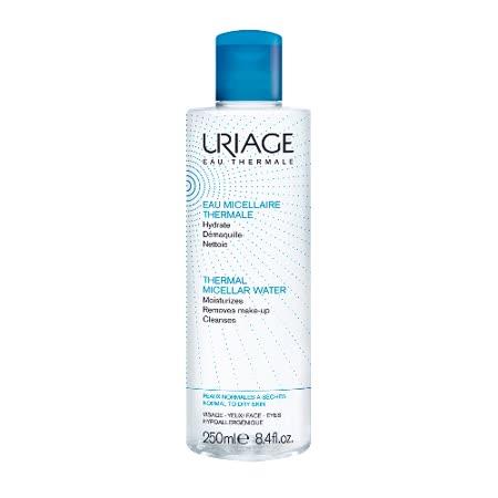 優麗雅-全效保養潔膚水(正常偏乾性肌膚) 250ml
