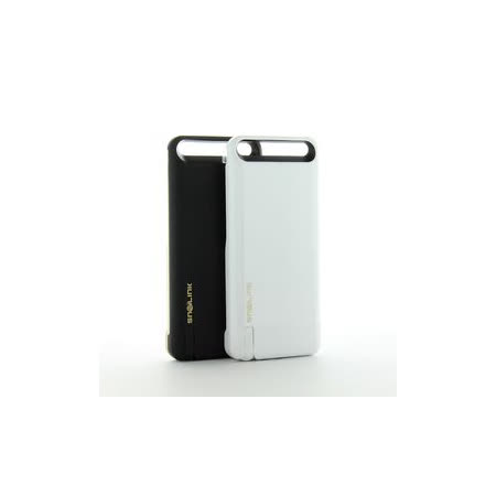 Snailink EZtalk Battery Case iPhone 6專用電池背蓋保護殼
