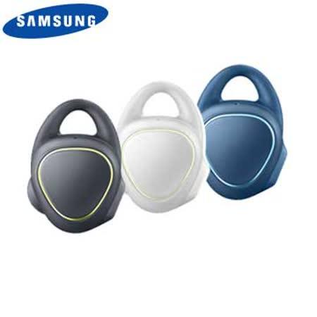 SAMSUNG Gear IconX 無線運動藍牙耳機 送運動腰包+運動臂帶+清潔組