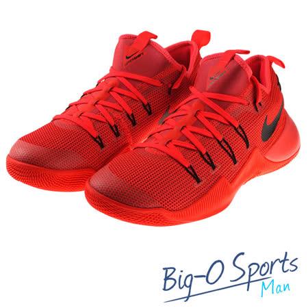 NIKE 耐吉 NIKE HYPERSHIFT EP 國民款 實戰籃球鞋 男 844392607