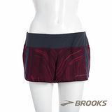 BROOKS Chaser 3吋慢跑短褲 (221038635)