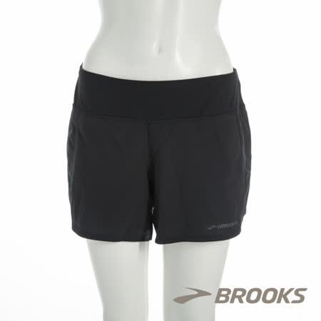 BROOKS Chaser 5吋慢跑短褲 (221040001)