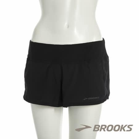 BROOKS Chaser 3吋慢跑短褲 (221038001)