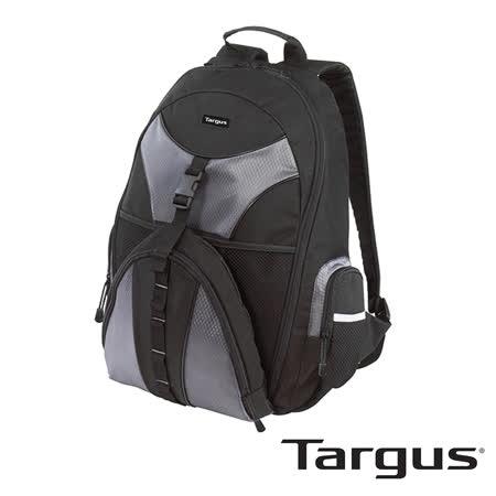 Targus 15.4 - 15.6 吋 Sport 電腦後背包