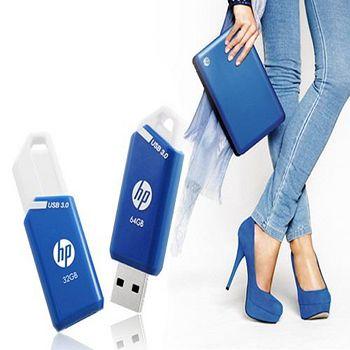 HP HP X755W 0.3USB Flash 16G 16G