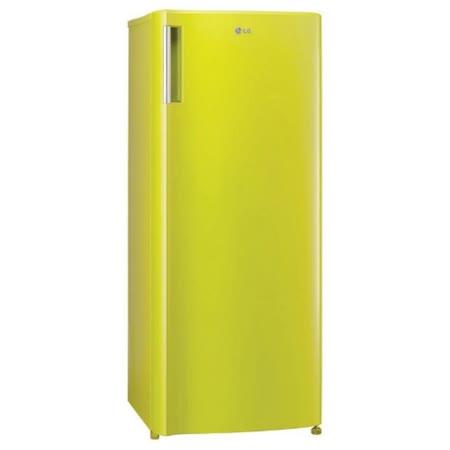 【LG樂金】191L 變頻單門冰箱GN-Y200L