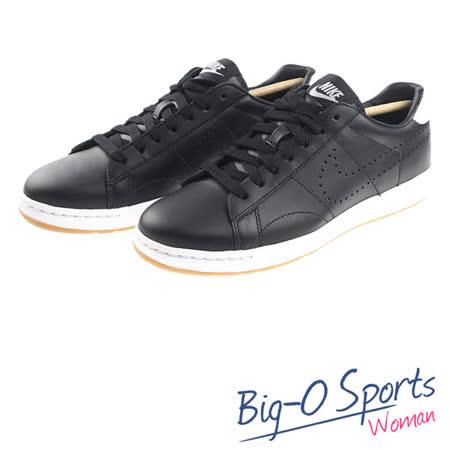 NIKE 耐吉 WMNS TENNIS CLASSIC ULTRA LTHR 復古鞋 男女共用 725111003