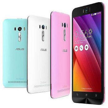 ASUS Zenfone Selfie ZD551KL  5.5吋八核神拍機加贈玻璃貼 (3G/16G)