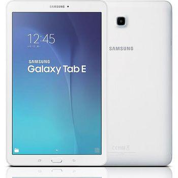 開學季 Samsung Tab E (T560) 9.6吋 四核心平版-贈三星32G OTG隨身碟 (8GB)