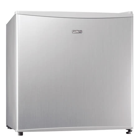 【SAMPO 聲寶】47公升1級節能冰箱 SR-N05
