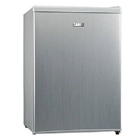 SAMPO 聲寶 71公升冰箱 SR-N07