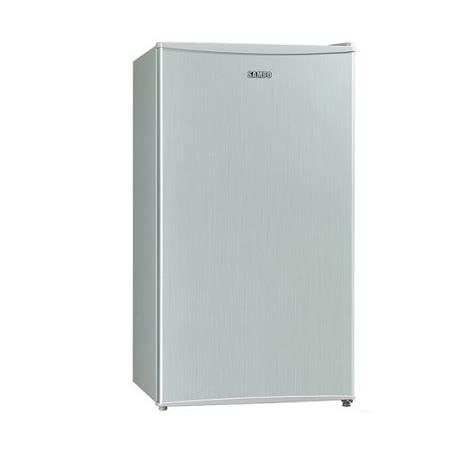 【SAMPO聲寶】95公升單門迷你獨享冰箱 SR-N10