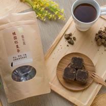 【糖鼎養生茶】黑糖桂圓紅棗茶