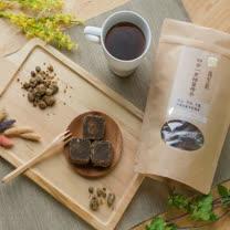 【糖鼎養生茶】黑糖薑母茶(四合一)