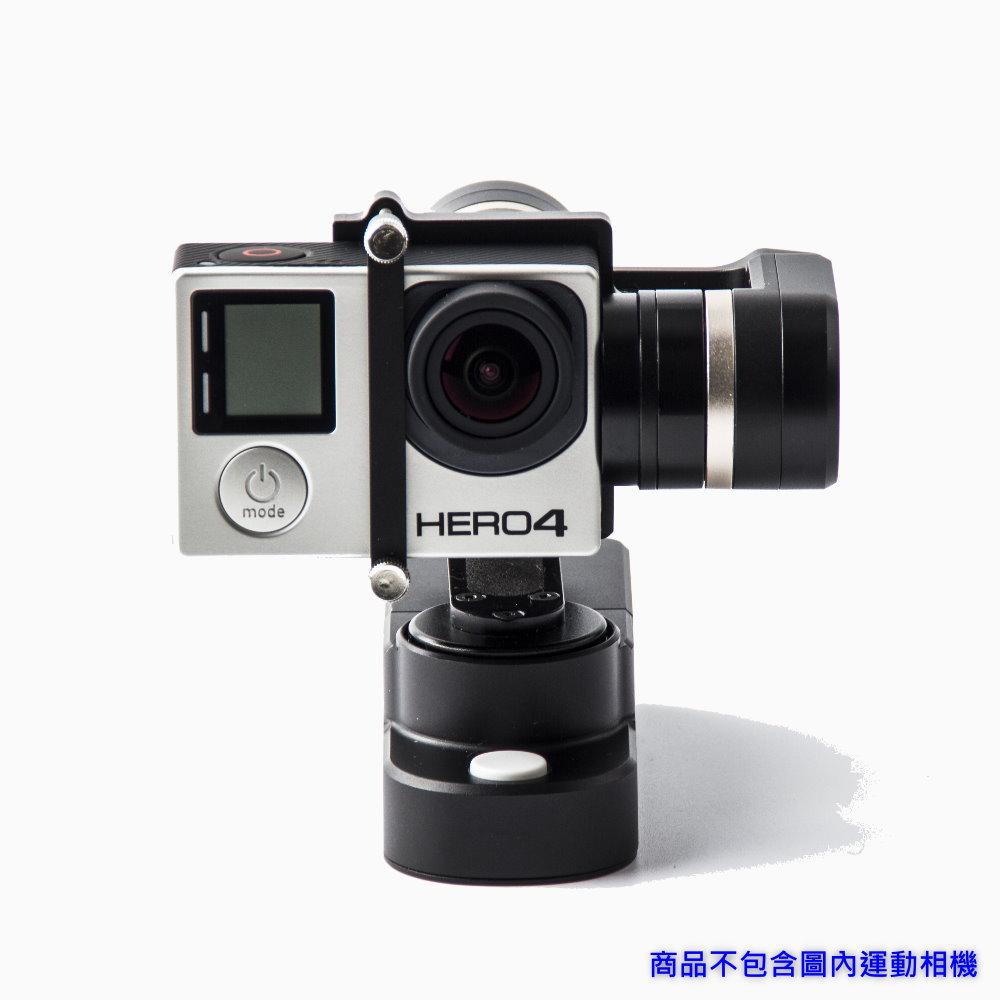 运动相机怎么用-运动相机使用技巧/运动相机 评测/ /.