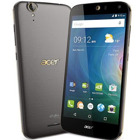 【Acer】Li中 和 sogo 百貨quid Z630S 八核全頻雙卡機
