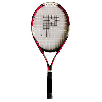 POLO 成人基本款網球拍 (PT-3000)