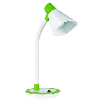 東亞10W元氣LED檯燈