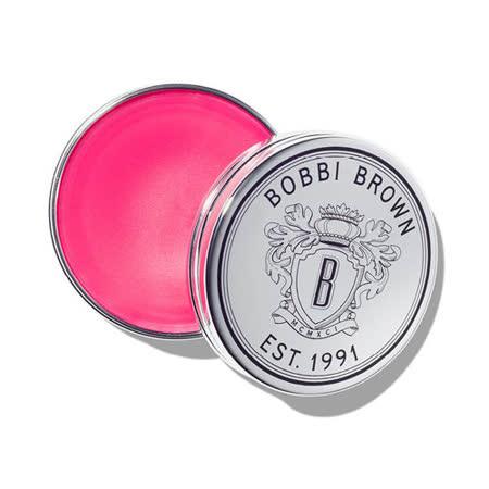 BOBBI BROWN 芭比波朗 波心護唇膏-限量潤色版