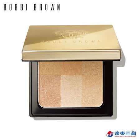 【網購】gohappy快樂購BOBBI BROWN 芭比波朗 裸膚亮粉餅評價如何新竹 遠 百