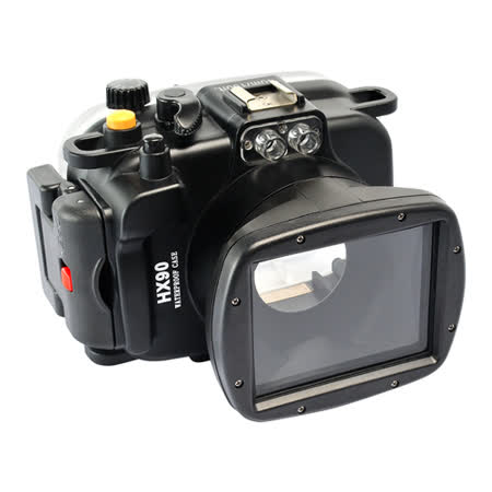 Kamera專用防水殼 for Sony HX90
