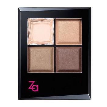 ZA矚目焦點眼影盒BR32/5g