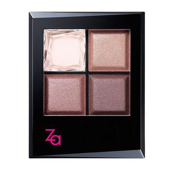 ZA矚目焦點眼影盒BR73/5g