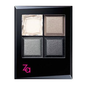 ZA矚目焦點眼影盒BK98/5G