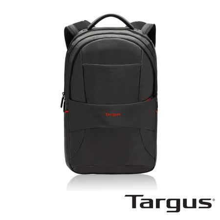 Targus 15.6 吋 City Intellect 後背包 (深灰)