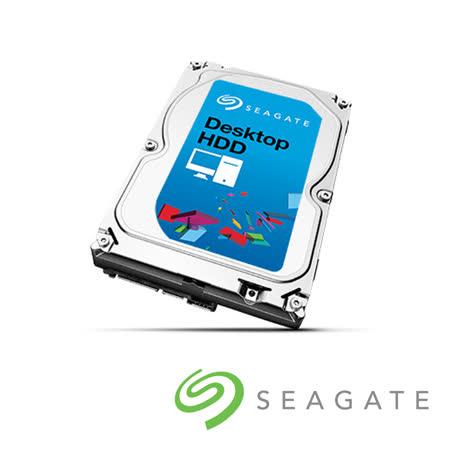 【希捷Seagate】1TB 3.5吋 7200轉 64M快取 SATA3硬碟(ST1000DM003)
