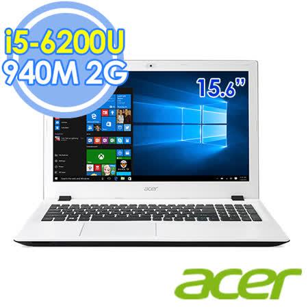 Acer E5-574G-5381 15.6吋 i5-6200U 雙核 2G獨顯 FHD Win10筆電