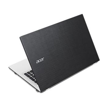 ACER 宏碁 E5-574G-5381 15.6吋 i5-6200U 1TB 獨顯NV940 2GB Win10戰鬥筆電加贈 舒適滑鼠墊*1 三合一清潔組*1 鍵盤保護膜*1