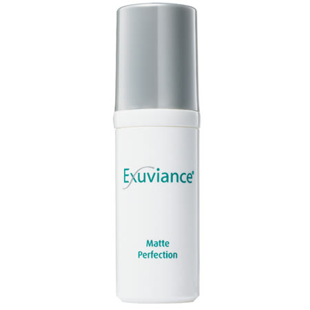 Exuviance 果酸煥膚控油修容露30g