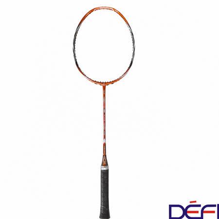 【DEFI】SUPER SMASH 1355 伽瑪戰士專業比賽級羽球拍