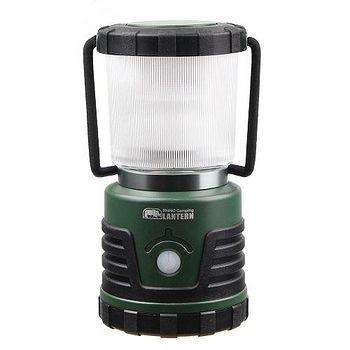 犀牛RHINO 防潑水LED大營燈 L-800