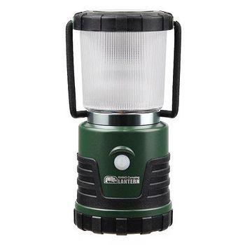 犀牛RHINO 防潑水LED營燈 L-600